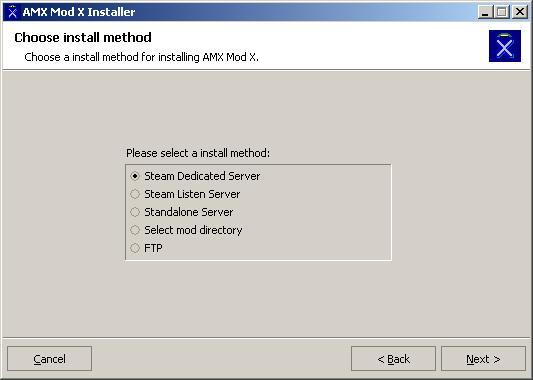 Installer_Types.jpg